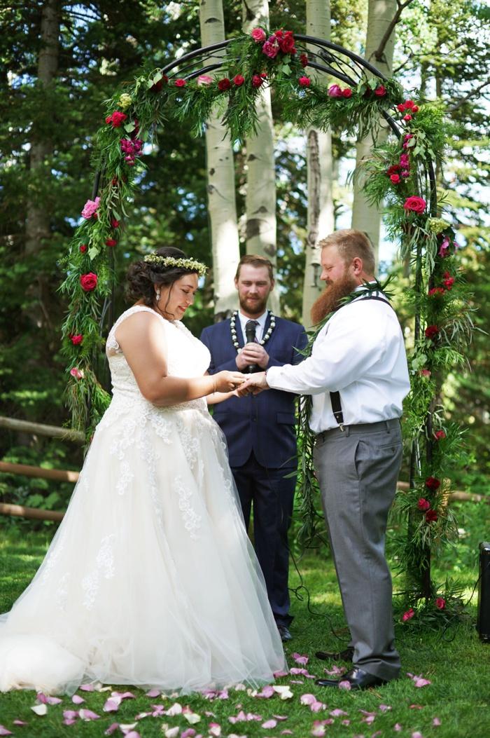Silver_Fork_Lodge_Summer_Wedding_Utah_Photographer_0035.jpg