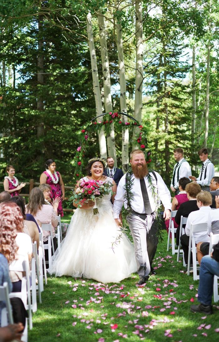 Silver_Fork_Lodge_Summer_Wedding_Utah_Photographer_0036.jpg
