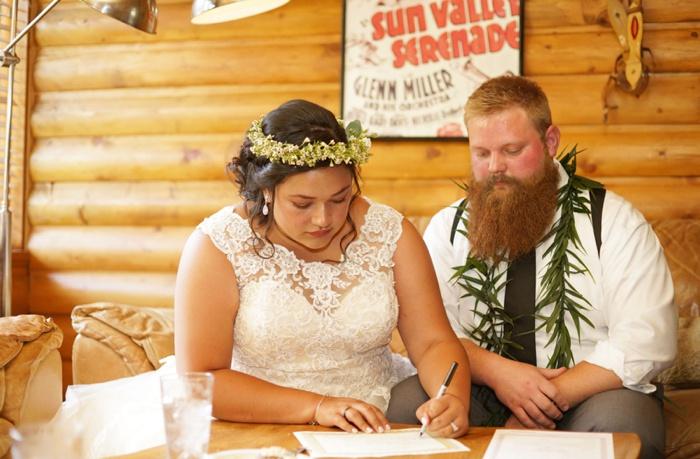 Silver_Fork_Lodge_Summer_Wedding_Utah_Photographer_0038.jpg