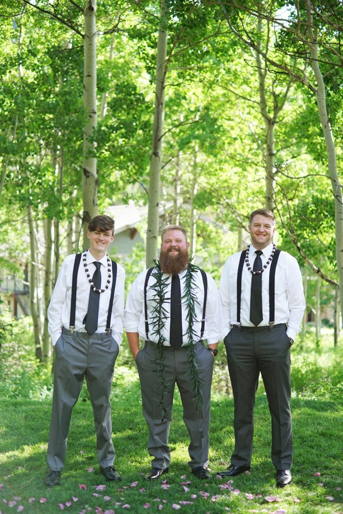 Silver_Fork_Lodge_Summer_Wedding_Utah_Photographer_0039.jpg