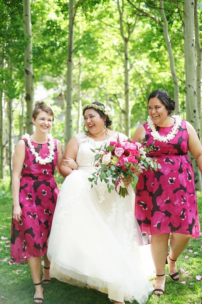 Silver_Fork_Lodge_Summer_Wedding_Utah_Photographer_0042.jpg