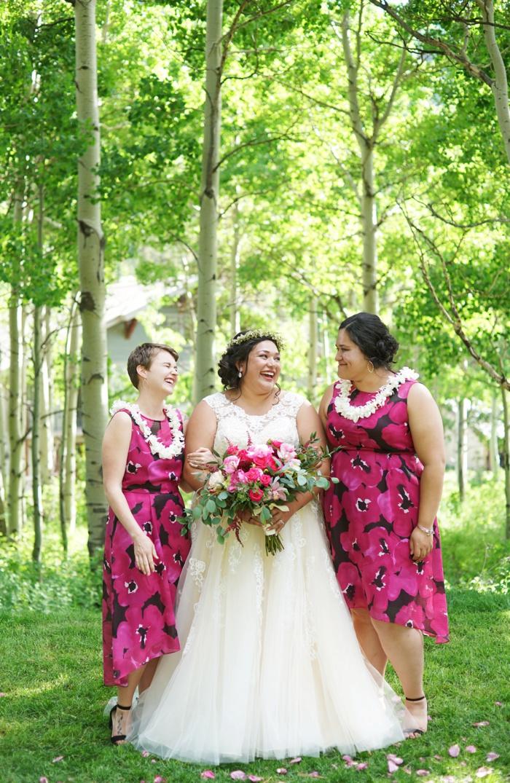 Silver_Fork_Lodge_Summer_Wedding_Utah_Photographer_0041.jpg