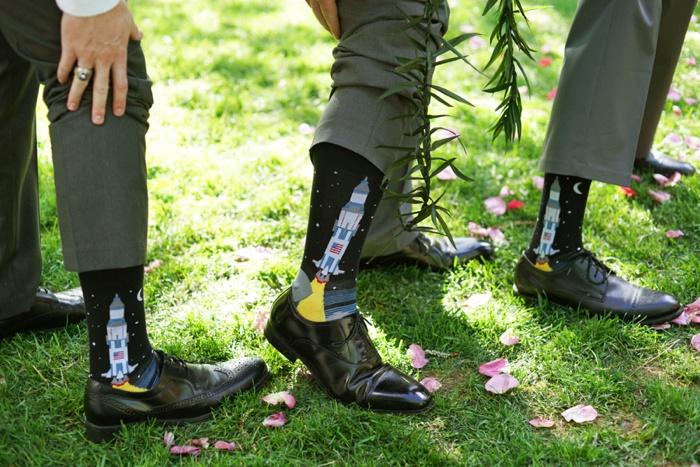 Silver_Fork_Lodge_Summer_Wedding_Utah_Photographer_0043.jpg
