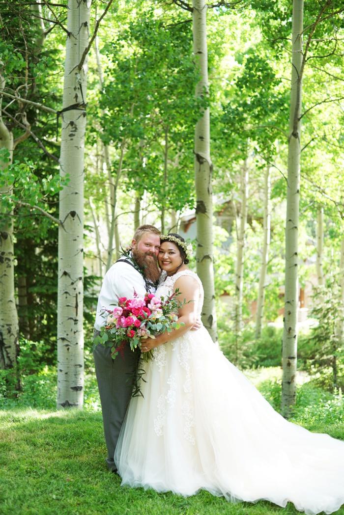 Silver_Fork_Lodge_Summer_Wedding_Utah_Photographer_0044.jpg