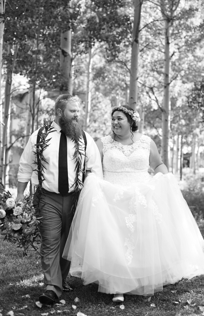 Silver_Fork_Lodge_Summer_Wedding_Utah_Photographer_0045.jpg