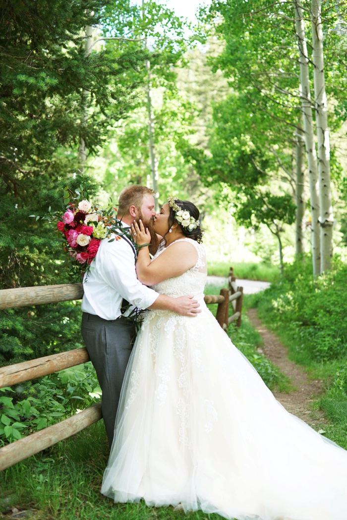 Silver_Fork_Lodge_Summer_Wedding_Utah_Photographer_0046.jpg