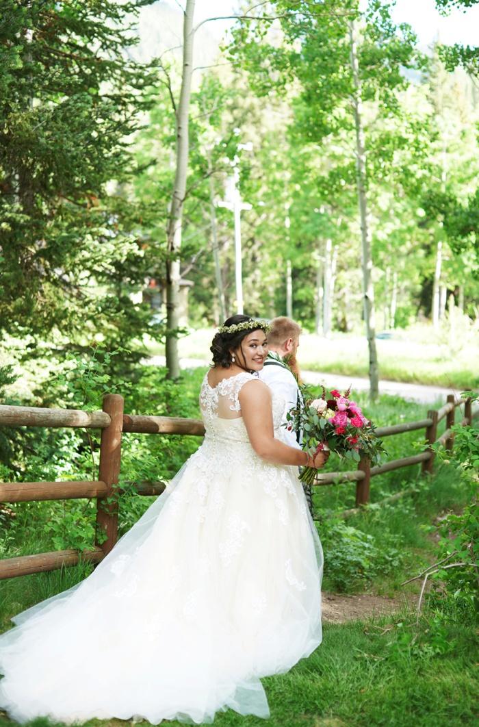 Silver_Fork_Lodge_Summer_Wedding_Utah_Photographer_0047.jpg