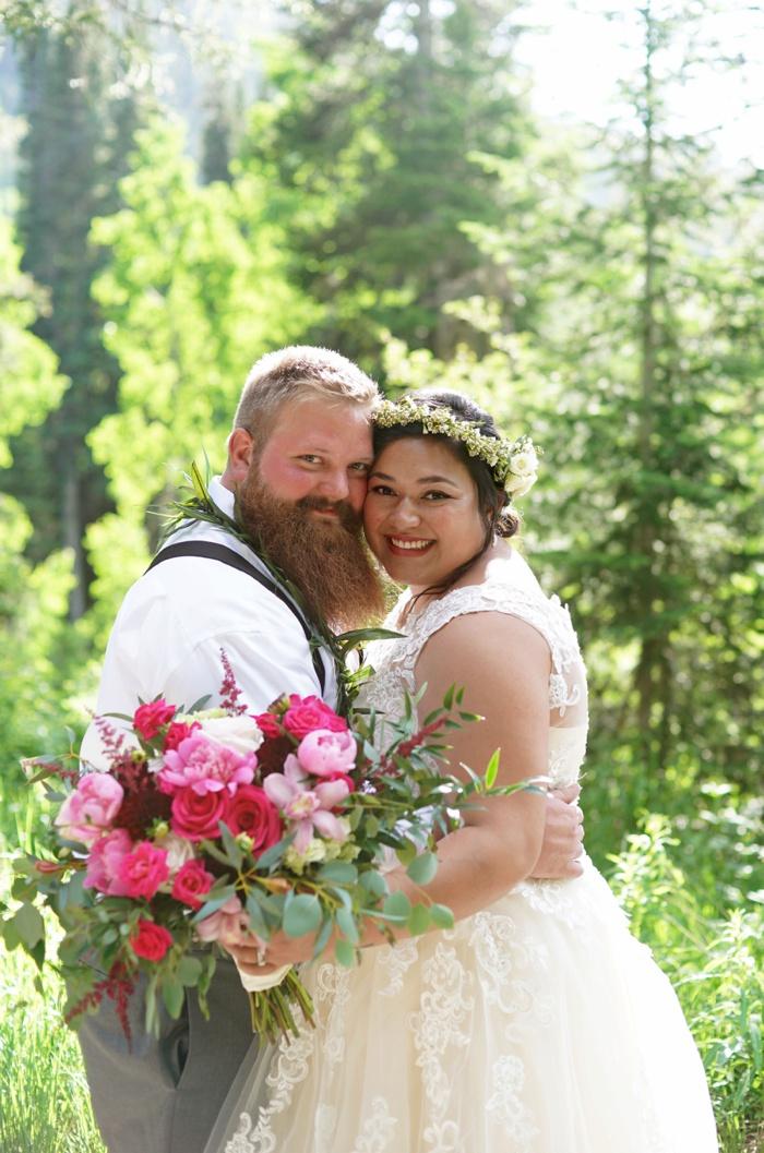Silver_Fork_Lodge_Summer_Wedding_Utah_Photographer_0049.jpg