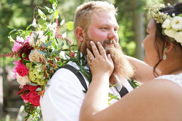Silver_Fork_Lodge_Summer_Wedding_Utah_Photographer_0050.jpg
