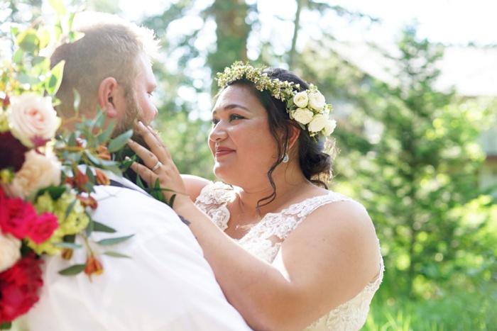 Silver_Fork_Lodge_Summer_Wedding_Utah_Photographer_0051.jpg