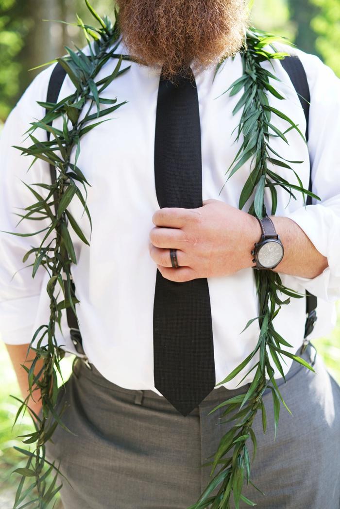 Silver_Fork_Lodge_Summer_Wedding_Utah_Photographer_0052.jpg