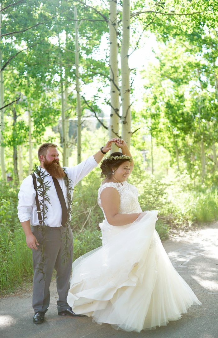 Silver_Fork_Lodge_Summer_Wedding_Utah_Photographer_0053.jpg