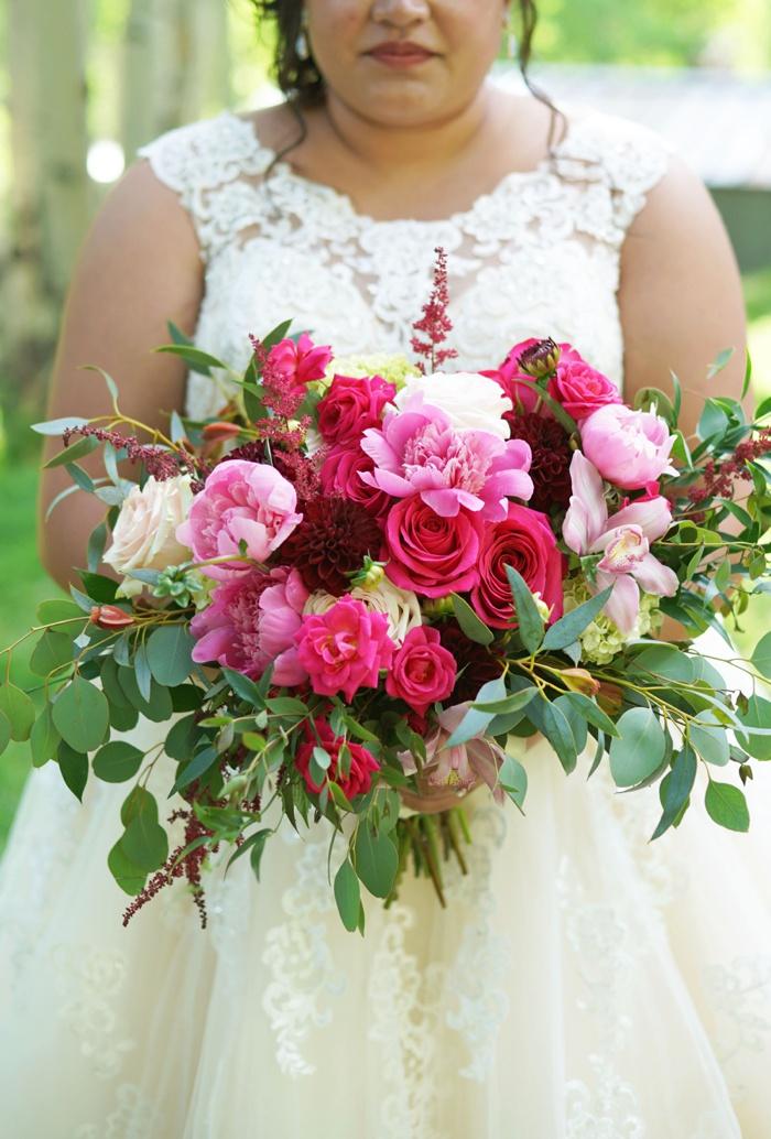 Silver_Fork_Lodge_Summer_Wedding_Utah_Photographer_0054.jpg