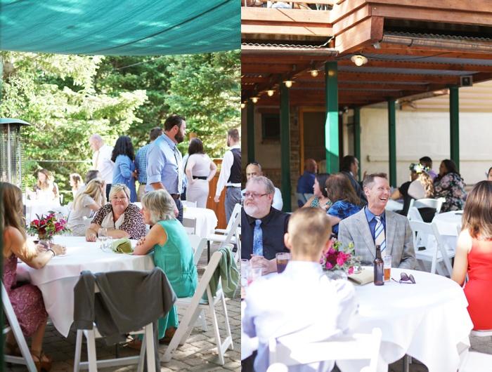 Silver_Fork_Lodge_Summer_Wedding_Utah_Photographer_0056.jpg