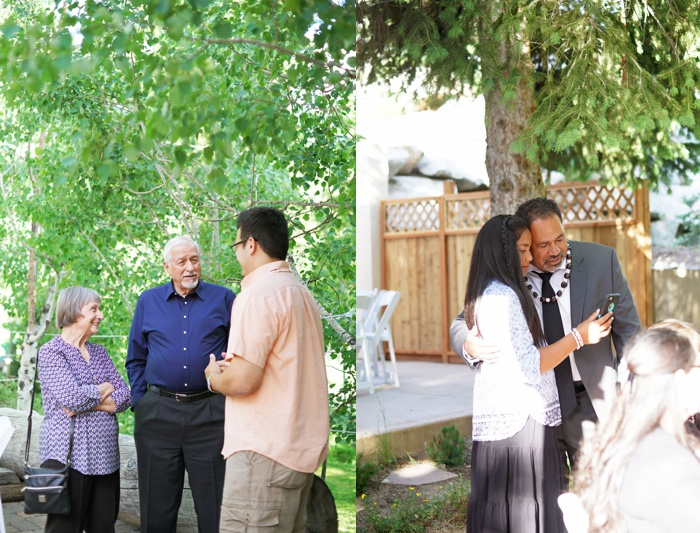 Silver_Fork_Lodge_Summer_Wedding_Utah_Photographer_0057.jpg