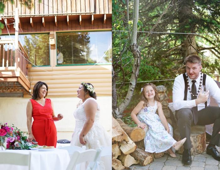 Silver_Fork_Lodge_Summer_Wedding_Utah_Photographer_0058.jpg