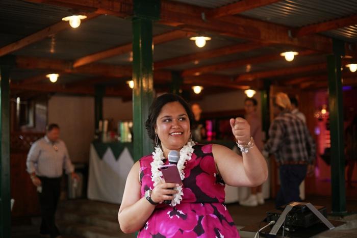 Silver_Fork_Lodge_Summer_Wedding_Utah_Photographer_0061.jpg