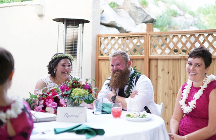 Silver_Fork_Lodge_Summer_Wedding_Utah_Photographer_0063.jpg