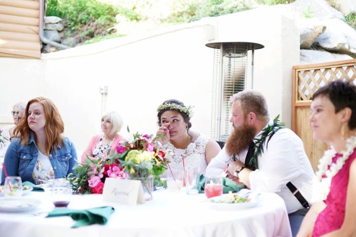Silver_Fork_Lodge_Summer_Wedding_Utah_Photographer_0064.jpg
