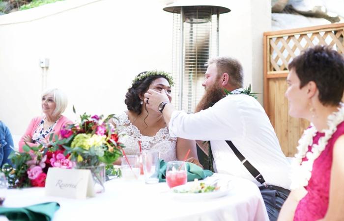 Silver_Fork_Lodge_Summer_Wedding_Utah_Photographer_0065.jpg
