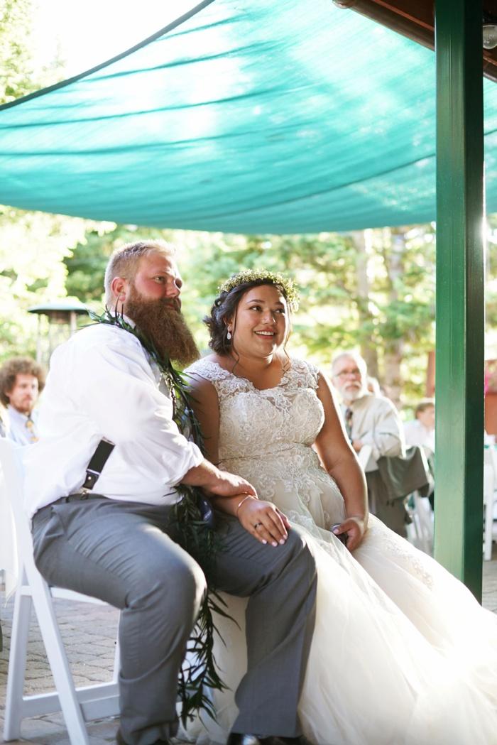 Silver_Fork_Lodge_Summer_Wedding_Utah_Photographer_0067.jpg