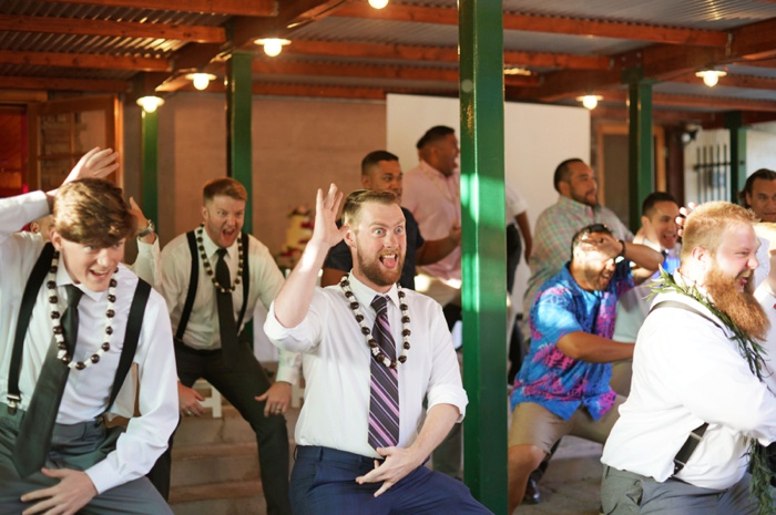 Silver_Fork_Lodge_Summer_Wedding_Utah_Photographer_0068.jpg