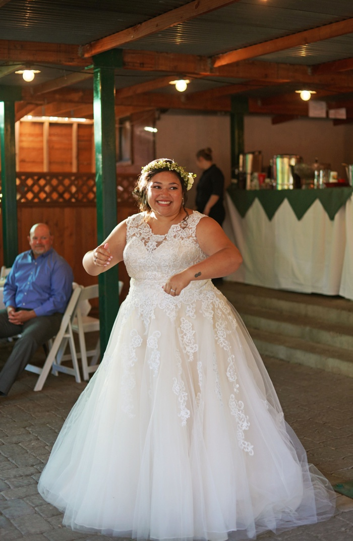 Silver_Fork_Lodge_Summer_Wedding_Utah_Photographer_0070.jpg