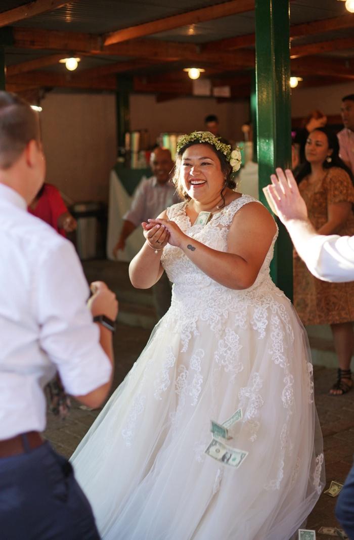 Silver_Fork_Lodge_Summer_Wedding_Utah_Photographer_0072.jpg