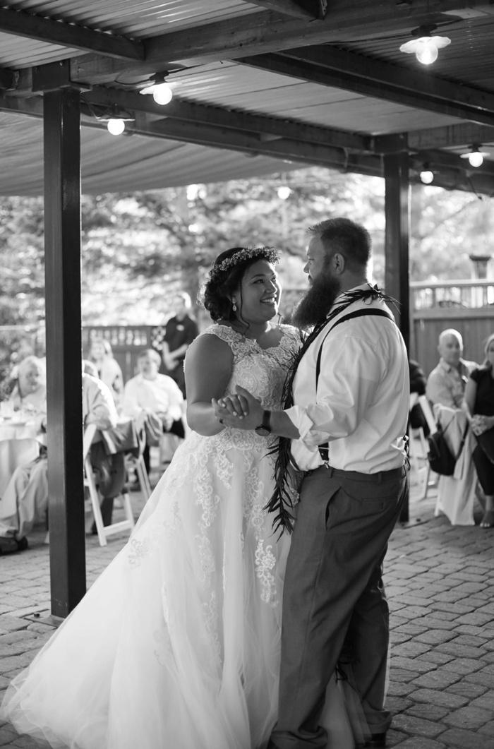 Silver_Fork_Lodge_Summer_Wedding_Utah_Photographer_0073.jpg