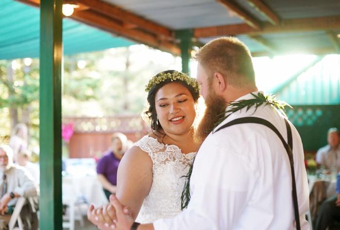 Silver_Fork_Lodge_Summer_Wedding_Utah_Photographer_0074.jpg