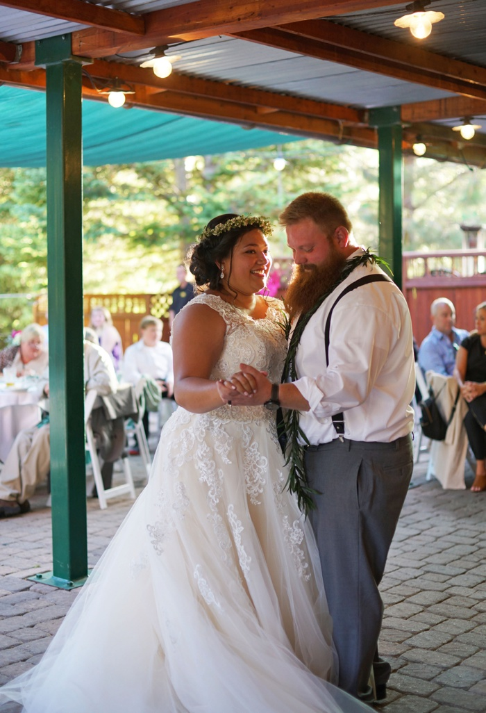 Silver_Fork_Lodge_Summer_Wedding_Utah_Photographer_0075.jpg