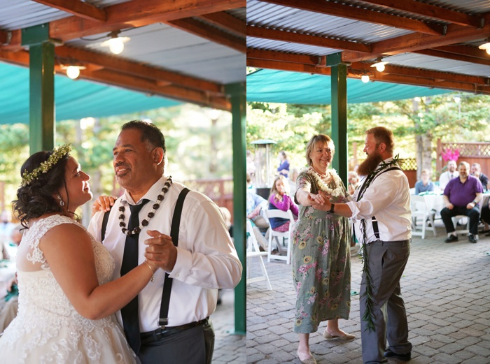 Silver_Fork_Lodge_Summer_Wedding_Utah_Photographer_0076.jpg