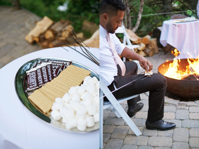 Silver_Fork_Lodge_Summer_Wedding_Utah_Photographer_0077.jpg