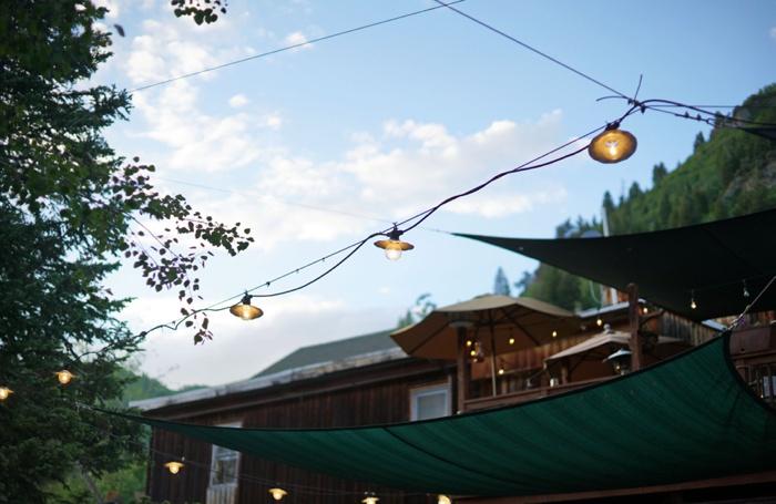 Silver_Fork_Lodge_Summer_Wedding_Utah_Photographer_0078.jpg