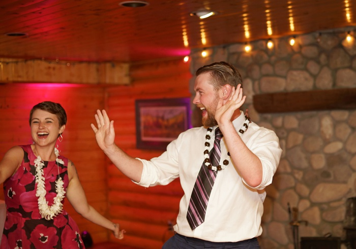 Silver_Fork_Lodge_Summer_Wedding_Utah_Photographer_0080.jpg
