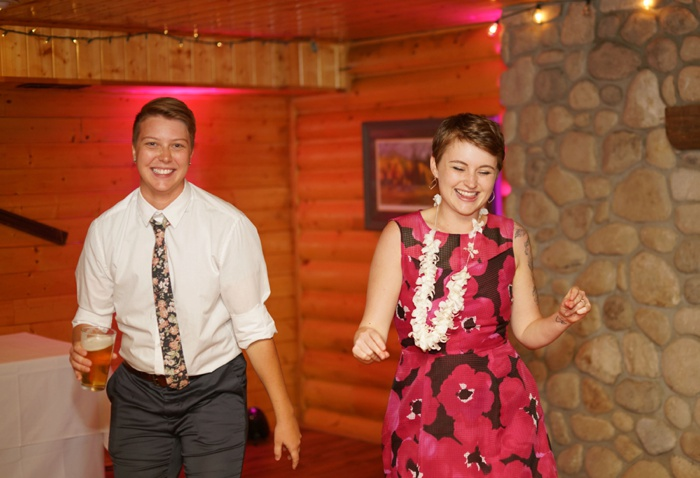 Silver_Fork_Lodge_Summer_Wedding_Utah_Photographer_0081.jpg