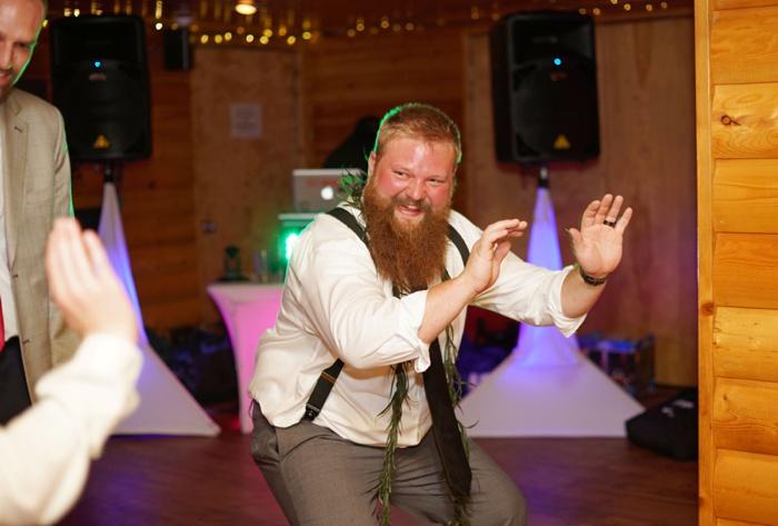 Silver_Fork_Lodge_Summer_Wedding_Utah_Photographer_0082.jpg