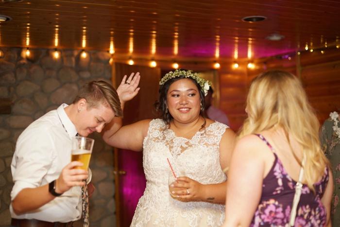 Silver_Fork_Lodge_Summer_Wedding_Utah_Photographer_0083.jpg