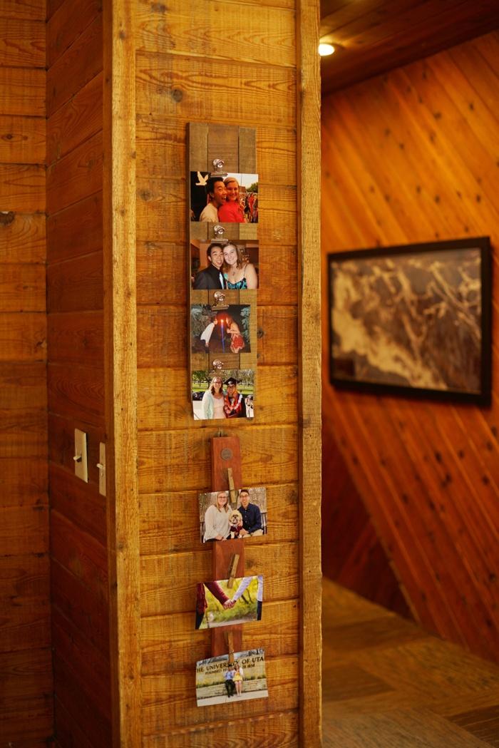 Alta_Peruvian_Lodge_Wedding_Utah_Photographer_0006.jpg