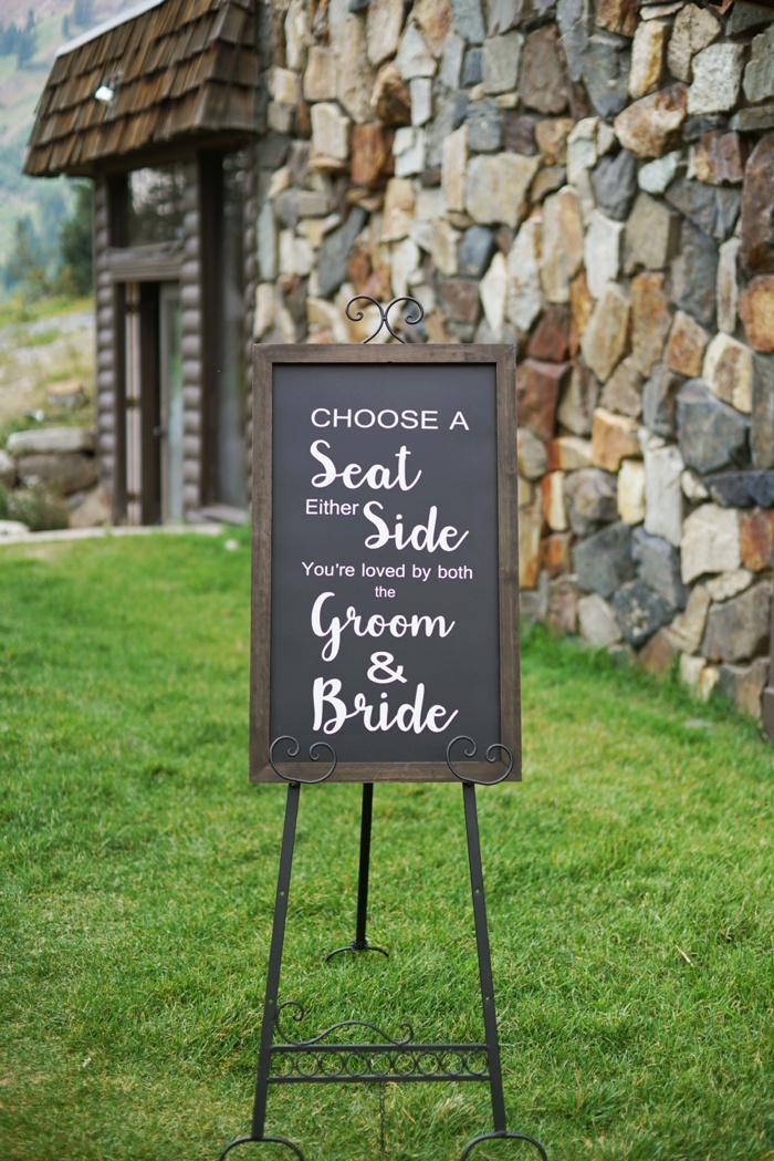 Alta_Peruvian_Lodge_Wedding_Utah_Photographer_0007.jpg