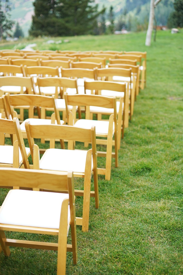 Alta_Peruvian_Lodge_Wedding_Utah_Photographer_0008.jpg