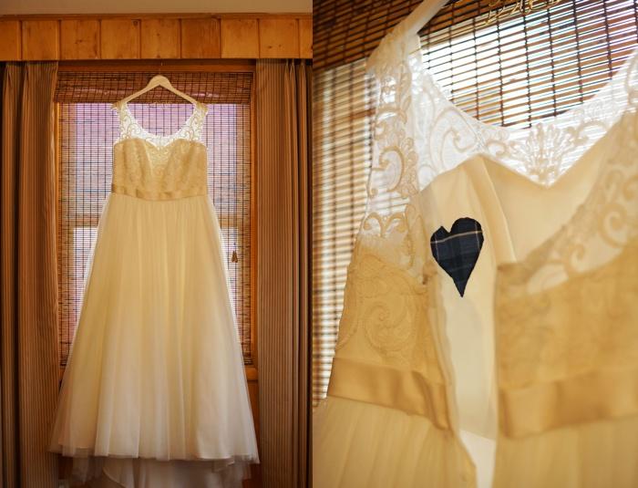 Alta_Peruvian_Lodge_Wedding_Utah_Photographer_0010.jpg