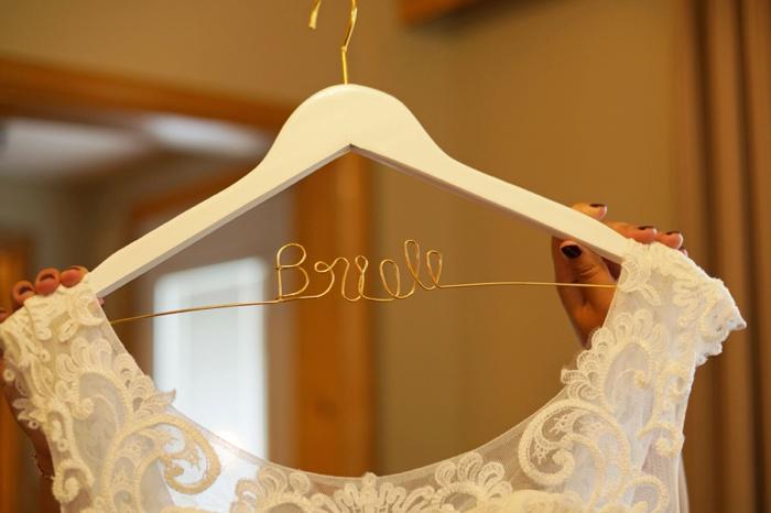 Alta_Peruvian_Lodge_Wedding_Utah_Photographer_0011.jpg