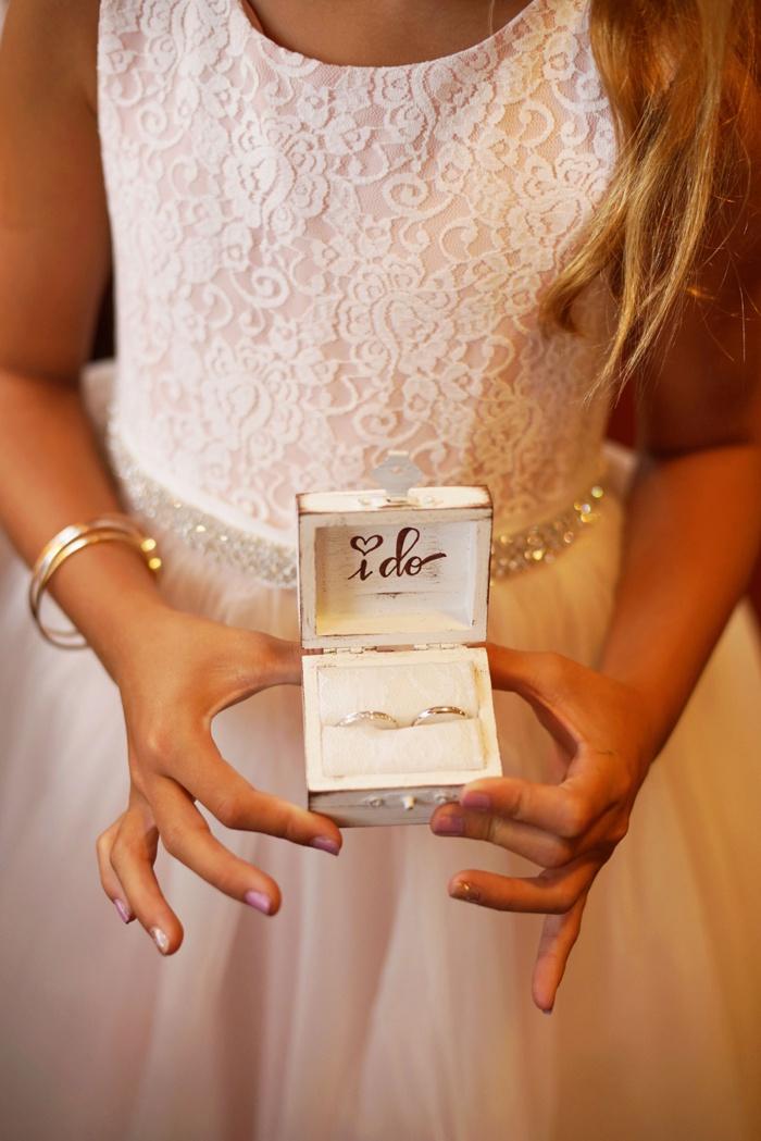 Alta_Peruvian_Lodge_Wedding_Utah_Photographer_0012.jpg