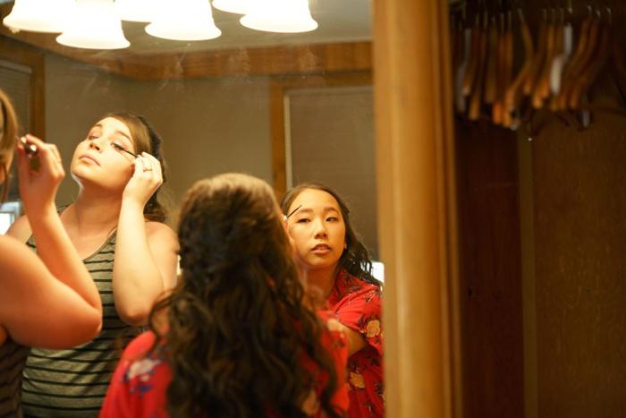 Alta_Peruvian_Lodge_Wedding_Utah_Photographer_0015.jpg