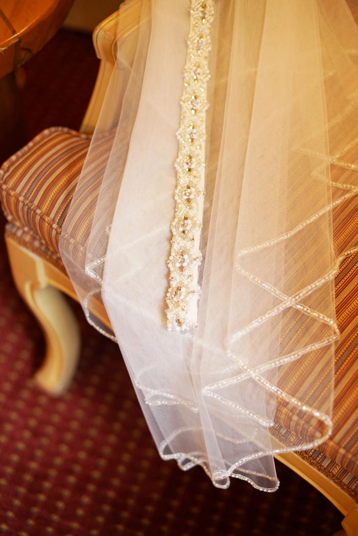 Alta_Peruvian_Lodge_Wedding_Utah_Photographer_0014.jpg