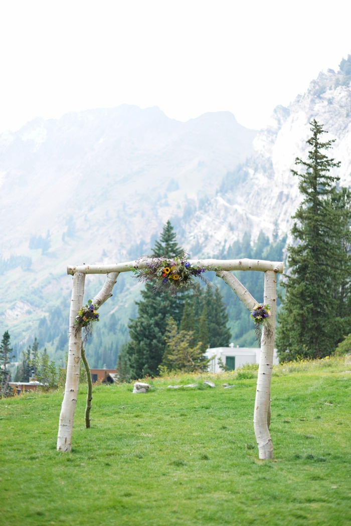 Alta_Peruvian_Lodge_Wedding_Utah_Photographer_0017.jpg
