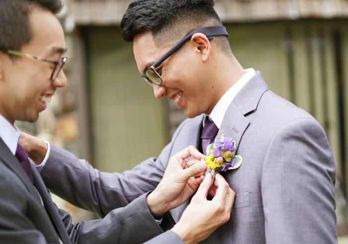 Alta_Peruvian_Lodge_Wedding_Utah_Photographer_0018.jpg
