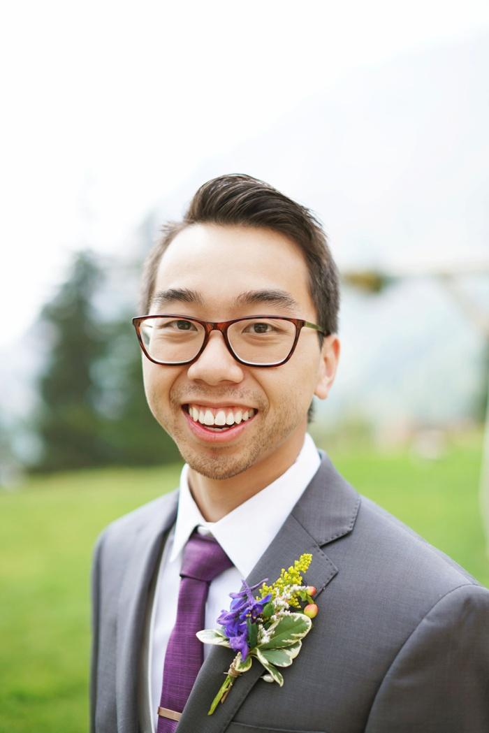 Alta_Peruvian_Lodge_Wedding_Utah_Photographer_0020.jpg