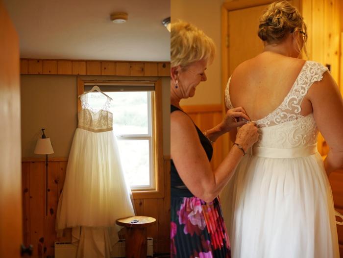 Alta_Peruvian_Lodge_Wedding_Utah_Photographer_0022.jpg